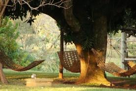 hotel-fazenda-brotas-redario-descanso
