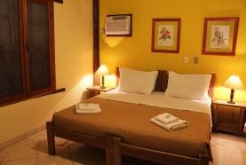 cama-suite-hotel-fazenda-em-brotas-jacauna