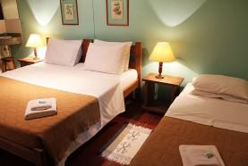 casa-centenaria-hotel-fazenda-jacauna-brotas