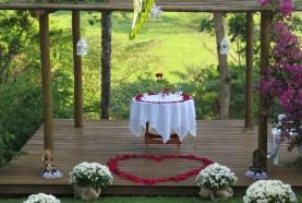 casamento-hotel-fazenda-jacauna-brotas