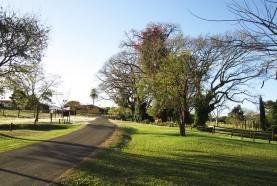 estrada-hotel-fazenda-brotas-jacauna