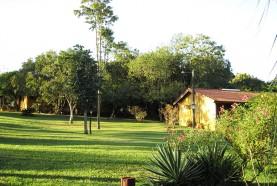 gramado-apartamentos-hotel-fazenda-brotas-jacauna
