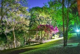 jardim-hotel-fazenda-jacauna-7