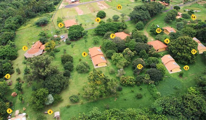 mapa-interno-hotel-fazenda-brotas-jacauna