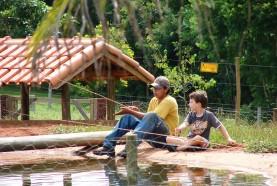 hotel-fazenda-brotas-pesca-recreativa-diversao-criancas