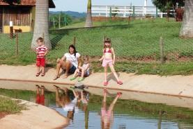 hotel-fazenda-brotas-pesca-recreativa-criancas