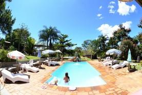hotel-fazenda-brotas-piscina-lazer-criancas