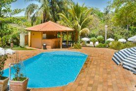 piscina-hotel-fazenda-brotas-jacauna-4