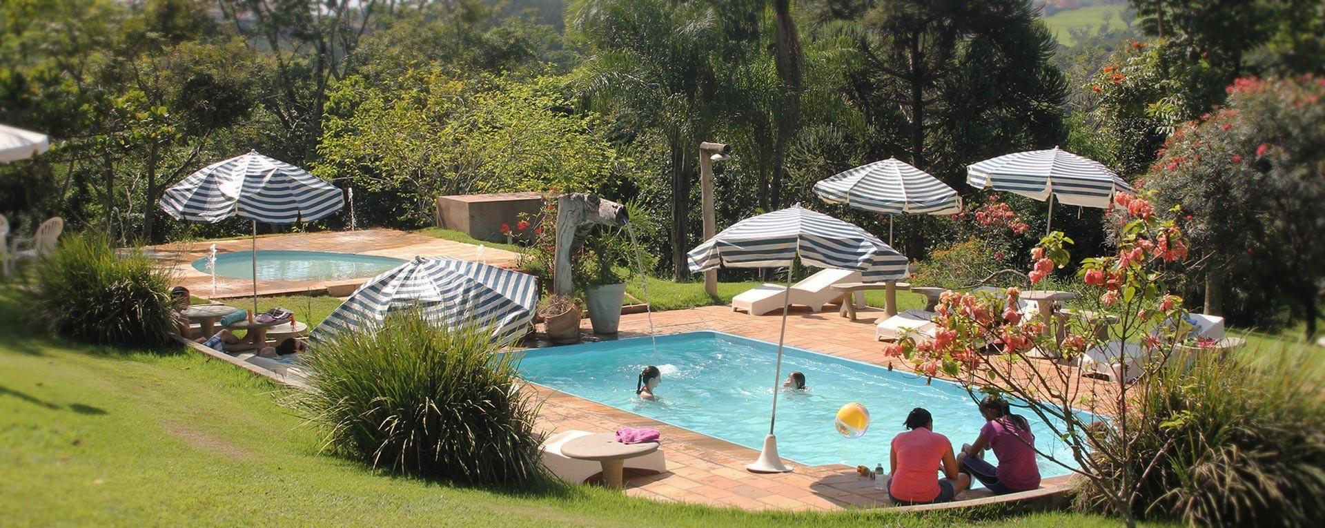 piscina-hotel-fazenda-em-brotas-jacauna