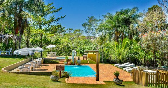 piscina-hotel-fazenda-jacauna-brotas-1