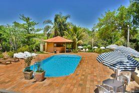 piscina-hotel-fazenda-jacauna-brotas-12