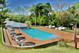 piscina-hotel-fazenda-jacauna-brotas-2