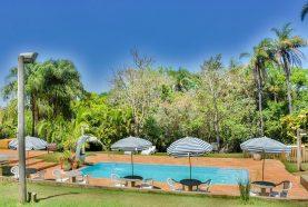 piscina-hotel-fazenda-jacauna-brotas-3