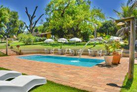 piscina-hotel-fazenda-jacauna-brotas-5