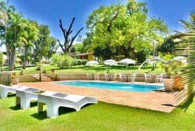 piscina-hotel-fazenda-jacauna-brotas-6
