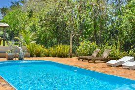 piscina-hotel-fazenda-jacauna-brotas-9