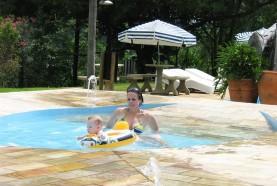 hotel-fazenda-brotas-piscina-infantil-diversao
