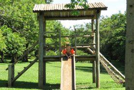 playground-hotel-fazenda-jacauna-brotas