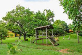 playground-hotel-fazenda-jacauna-brotas-10
