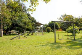 playground-hotel-fazenda-jacauna-brotas-15