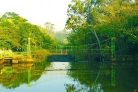 hotel-fazenda-brotas-ponte-parque-dos-saltos