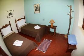 quarto-duplo-casa-centenaria-hotel-fazenda-em-brotas-jacauna