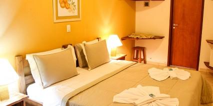 Hotel Fazenda SP