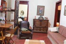 sala-casa-centenaria-brotas-hotel-fazenda-jacauna-brotas