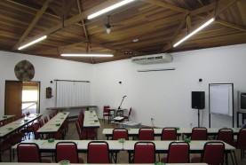 sala-eventos-hotel-fazenda-brotas-jacauna-1