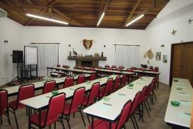 sala-eventos-hotel-fazenda-brotas-jacauna-4