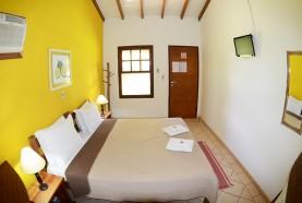 suite-casal-hotel-fazenda-brotas-jacauna