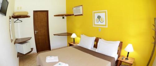 suite-casal-hotel-fazenda-jacauna-em-brotas