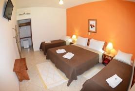 suite-em-brotas-para-casal-hotel-fazenda-jacauna
