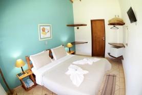 suite-para-casal-em-brotas-hotel-fazenda-jacauna