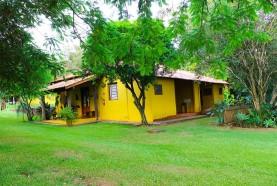 area-externa-casa-centenaria-hotel-fazenda-jacauna-brotas