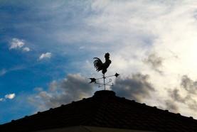 galo-telhado-hotel-fazenda-jacauna-brotas