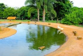 laguinho-hotel-fazenda-jacauna-brotas