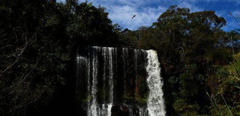 tirolesa-voo-das-cachoeiras-brotas-10-1024x683