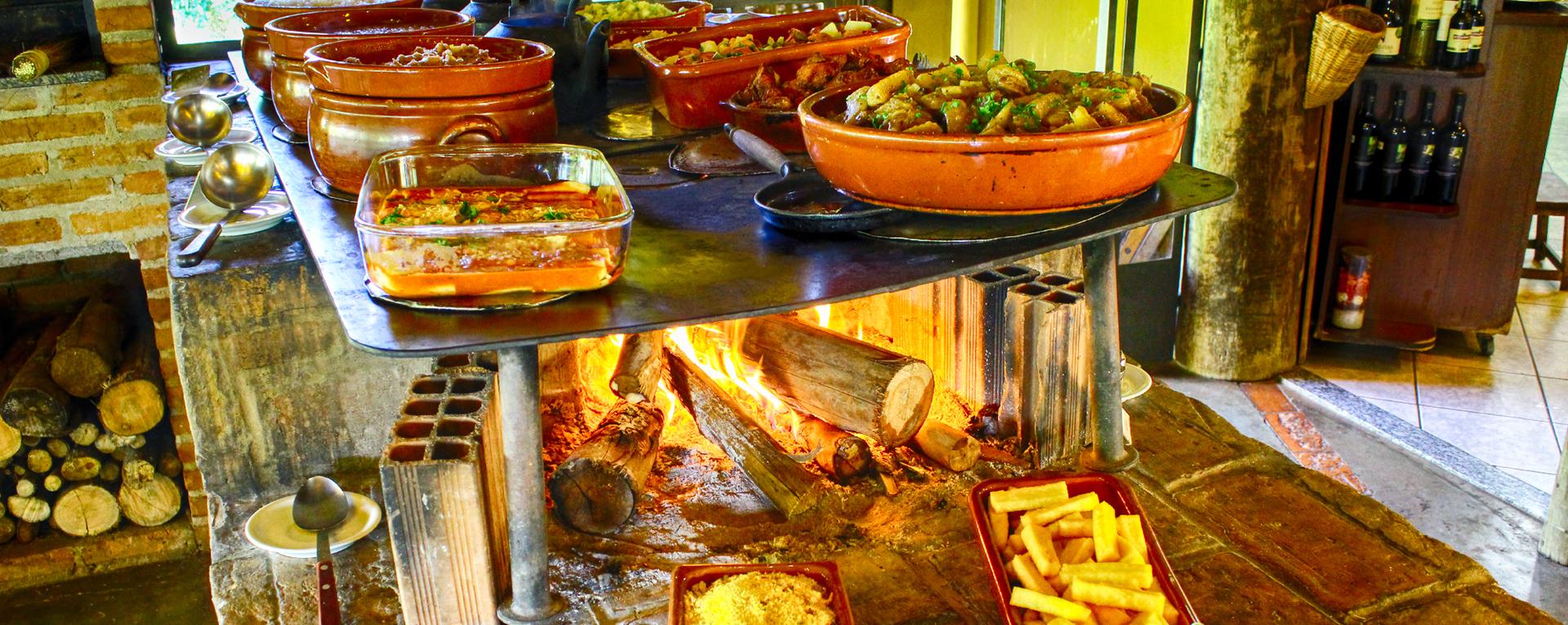 fogao-lenha-restaurante-jacauna