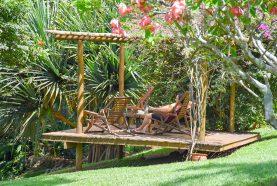 Descanso | Hotel Fazenda Jacaúna