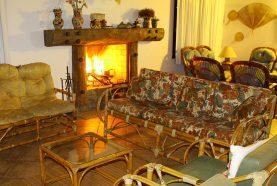 inverno-em-brotas-hotel-fazenda-jacauna (11)