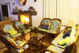 inverno-em-brotas-hotel-fazenda-jacauna (14)