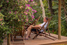 decanso-e-tranquilidade-hotel-fazenda-jacauna-brotas-1