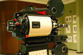 projetor-antigo-cine-sao-jose