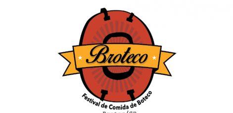Festival Broteco