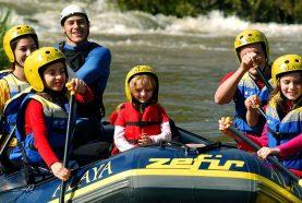 brotas-mini-rafting-em-familia