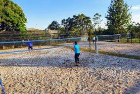 beach-tenis-hotel-fazenda-jacauna-(1)