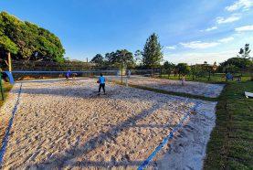 beach-tenis-hotel-fazenda-jacauna-(2)