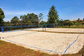 beach-tenis-hotel-fazenda-jacauna