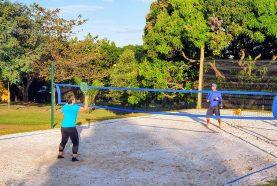 beach-tenis-hotel-fazenda-jacauna-(3)